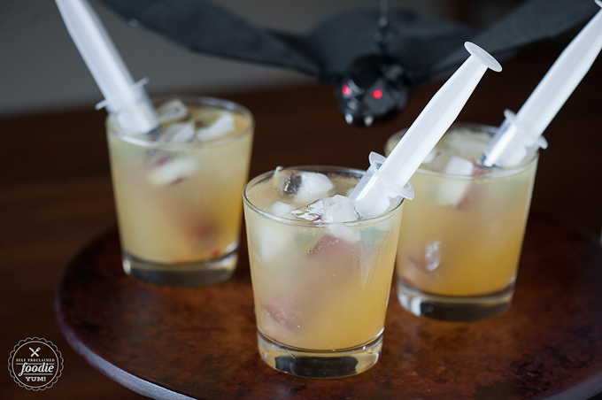 vampire-cocktail-4