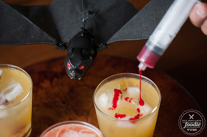 vampire-cocktail-9