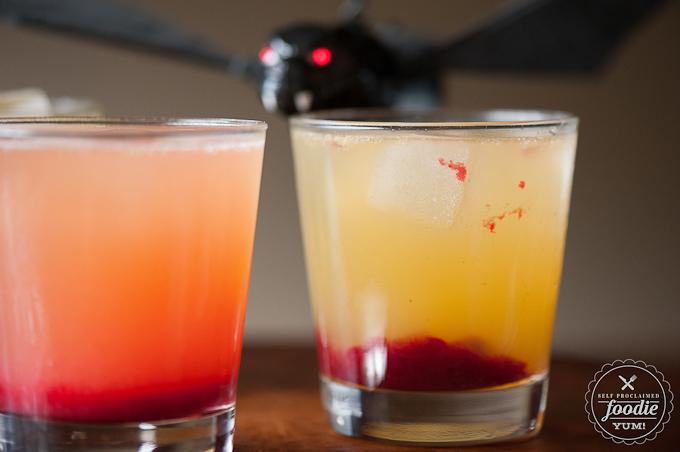 vampire-cocktail-99