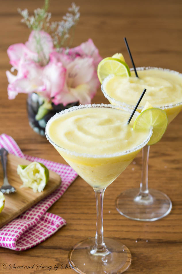 Frozen-Pineapple-Margs-21