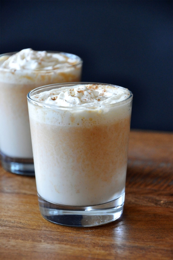Boozy-Pumpkin-White-Hot-Chocolate-2-Ways1