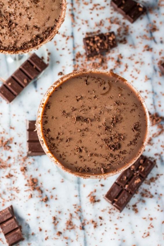 Chocolate-Martini-2