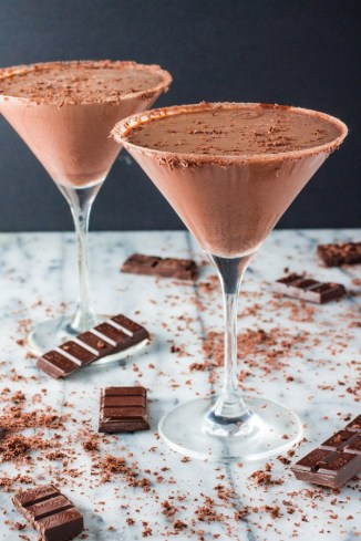 Chocolate-Martini-3