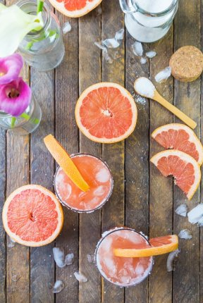 grapefruit-salty-dog-1-of-10