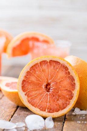 grapefruit-salty-dog-10-of-10