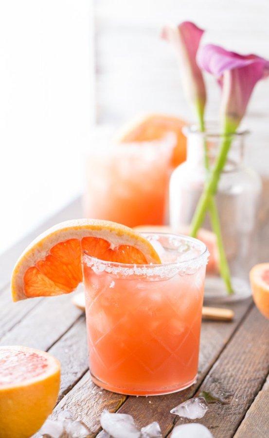 grapefruit-salty-dog-5-of-10