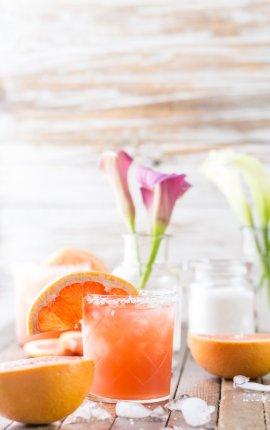 grapefruit-salty-dog-8-of-10