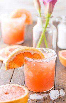 grapefruit-salty-dog-9-of-10