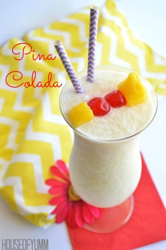 Pina-Colada-2700name-681x1024