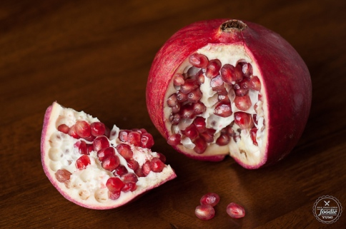 pomegranate-whiskey-sour-fruit