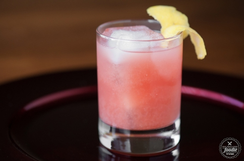 pomegranate-whiskey-sour-side