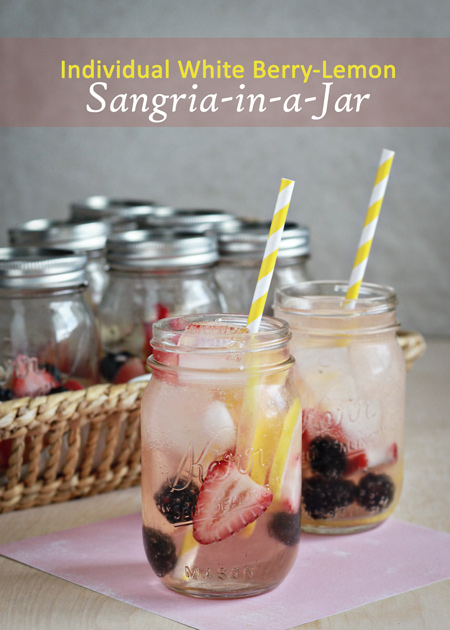 Sangria-in-a-jar