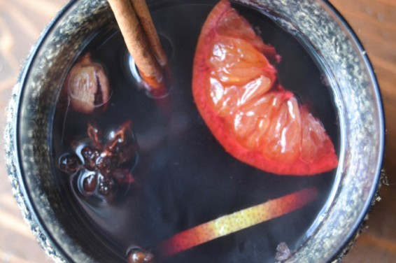 slow-cooker-mulled-wine-2