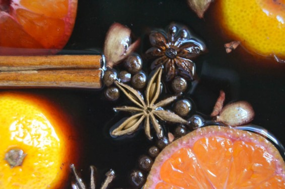 slow-cooker-mulled-wine-7