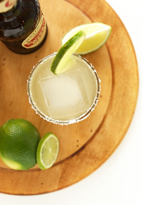 5-Ingredient-GINGER-BEER-Margaritas-Ginger-lovers-rejoice