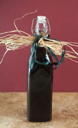 coffee-liqueur-bottle1