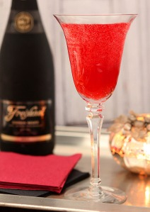 cranberry-champagne-1