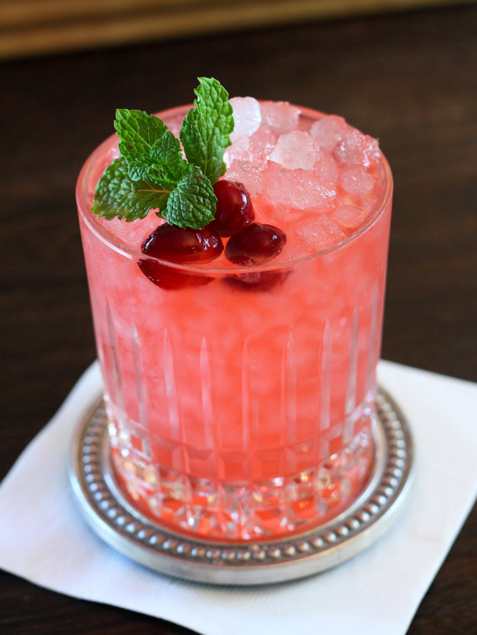 cranberry-cocktail-1