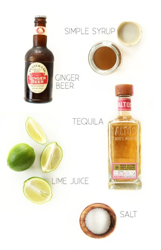 GINGER-BEER-MARGARITAS-5-Ingredients-to-gingery-Margarita-bliss