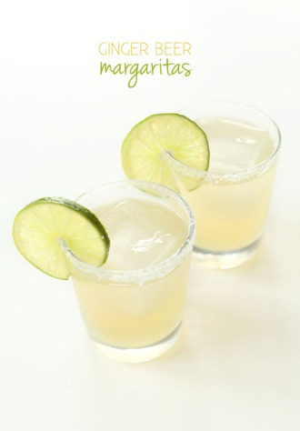 Ginger-Beer-Margaritas-Seriously-the-best-margarita-Ive-EVER-had