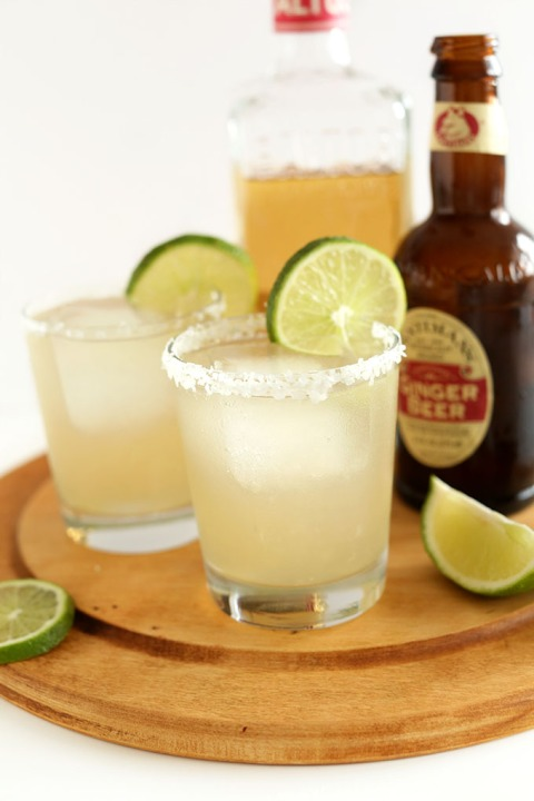 Ginger-Beer-Margaritas-The-best-margarita-Ive-EVER-had