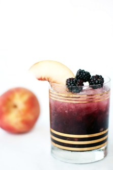 peach-blackberry-bramble-6