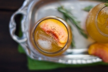rosemary-peach-maple-leaf-cocktail-71