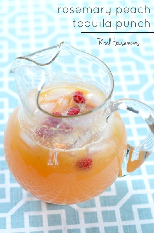 Rosemary-Peach-Tequila-Punch_Real-Housemoms