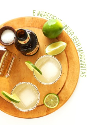 Seriously-amazing-5-ingredient-ginger-beer-margaritas-perfect-for-parties-taco-night-and-everything-in-between