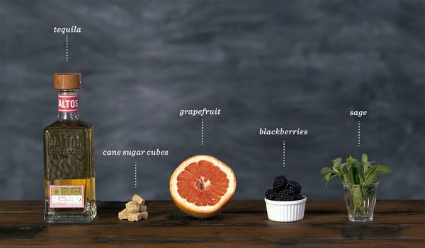 SmashIngredients_grande