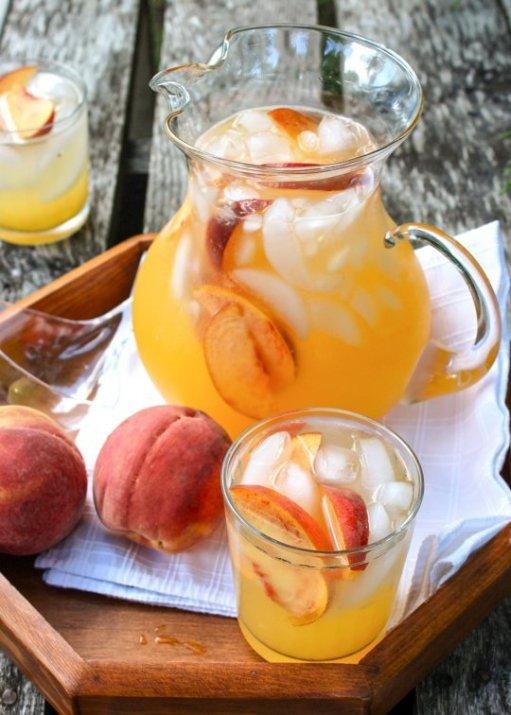 2014-08-01-Peach-Lemonade-1