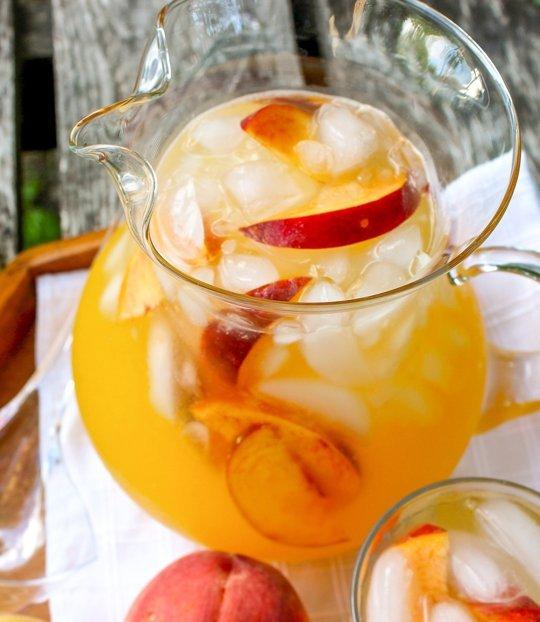 2014-08-01-Peach-Lemonade-3