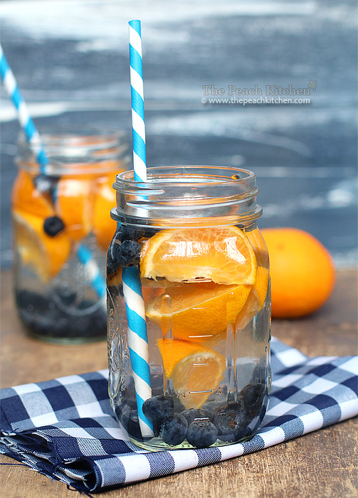 Blueberry-and-Orange-Water2
