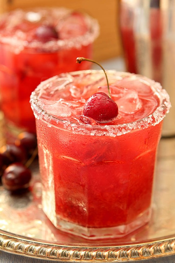 cherry-bourbon-smash-2