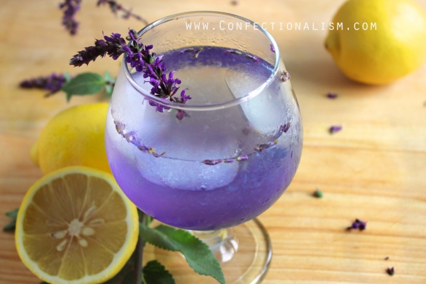 Coconut-Lavender-Lemonade-2-1024x682