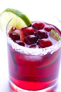 Cranberry-Margaritas-3