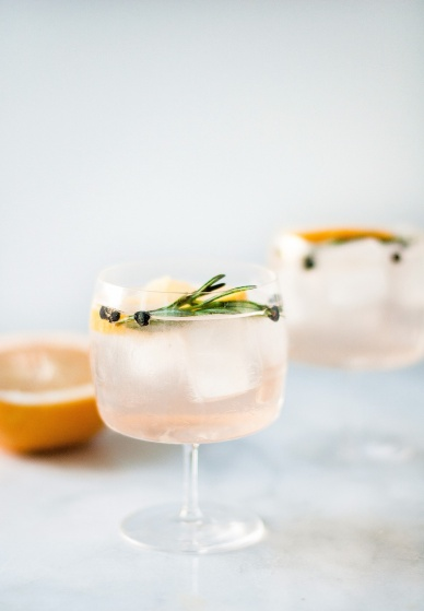 Elderflower-Spanish-Gin-and-Tonics-craftandcocktails-4