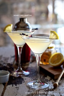 Honey-Bee-Martini-Marla-Meridith-IMG_0813