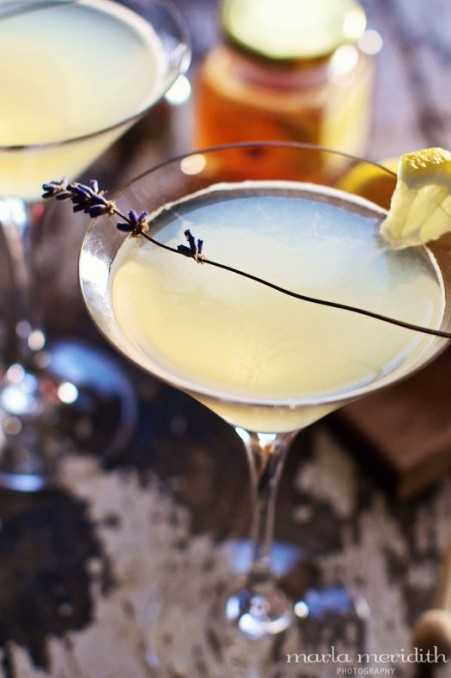 Honey-Bee-Martini-Marla-Meridith-IMG_0820-1