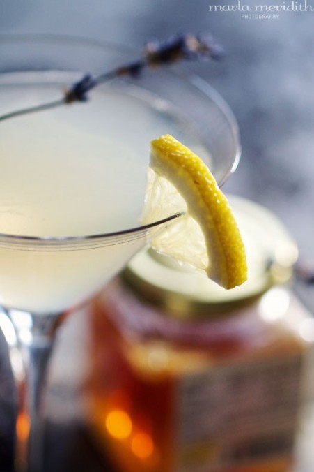 Honey-Bee-Martini-Marla-Meridith-IMG_0840