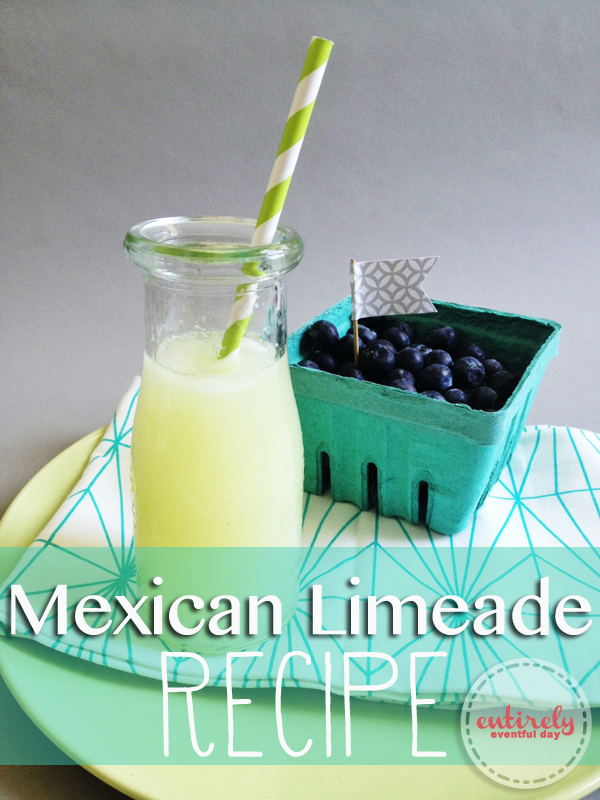 mexican-limeade-recipe