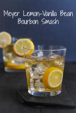 Meyer-Lemon-Vanilla-Bean-Bourbon-Smash4