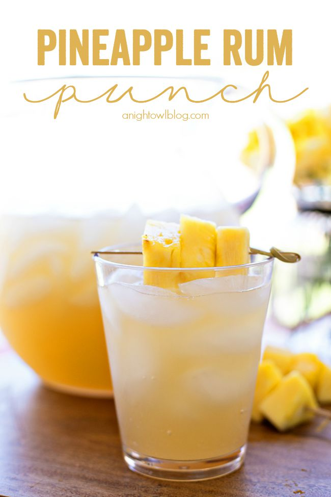 Pineapple-Rum-Punch-HERO