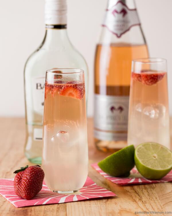 Bubbly-Strawberry-Mojitos-2-of-2
