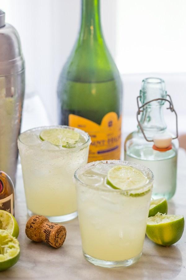 champagne-margarita-2 – TheLocalBartender
