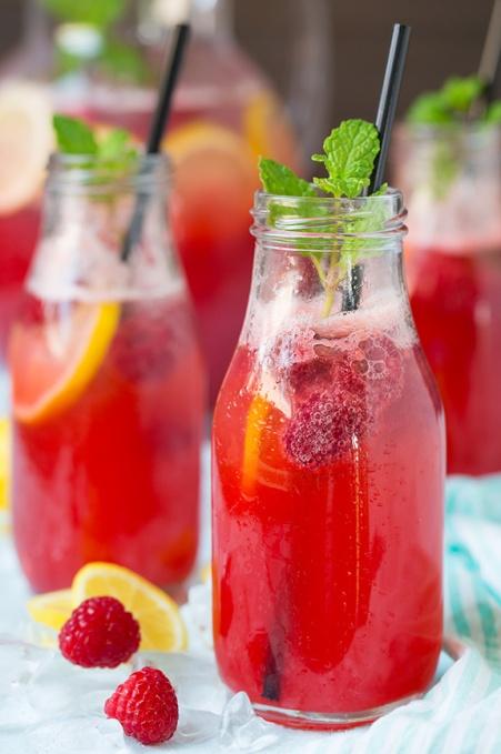 raspberry-lemonade6-srgb.
