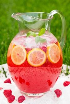 sparkeling-raspberry-lemonade-srgb.