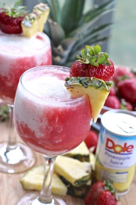 strawberry-pina-colada-recipe-mocktail-682x1024