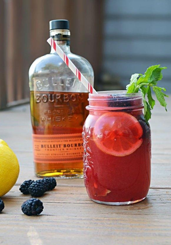 Blackberry-Bourbon-Lemonade-008