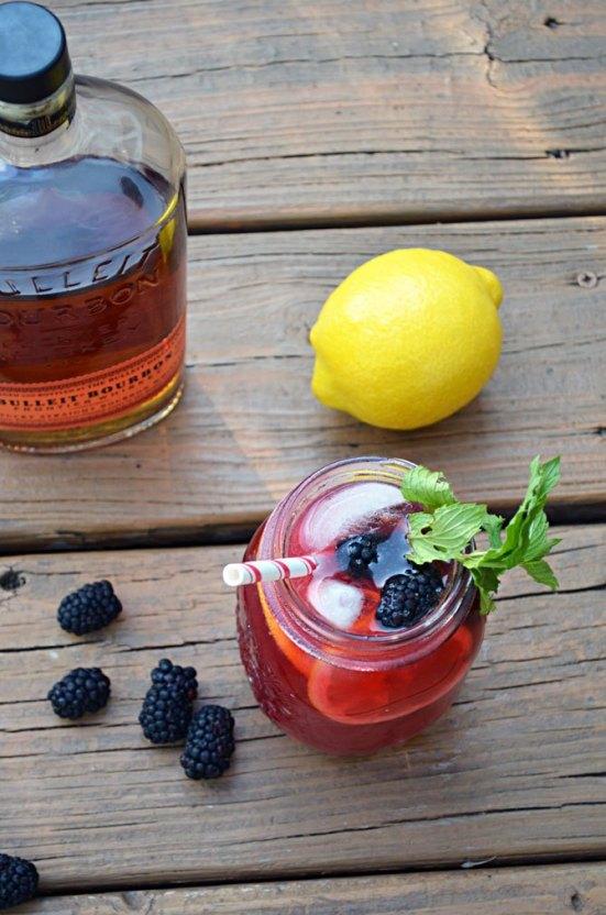 Blackberry-Bourbon-Lemonade-025